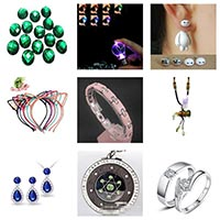 Click to view details for JEWELRY (1238036)