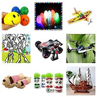 Click to view details for TOYS (1038008)