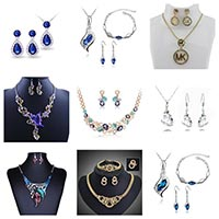 Click to view details for Jewelry Set (1029323)