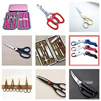 Click to view details for Scissors (297022)