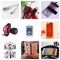 Click to view details for Phone Accessories (1054130)