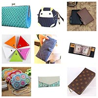 Click to view details for Wallets (645820)