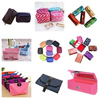Click to view details for Cosmetic Bag (517352)