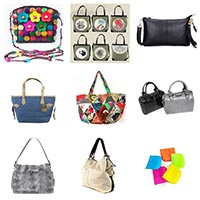 Click to view details for Handbags (1182833)
