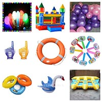 Click to view details for Inflatable Toy (203855)