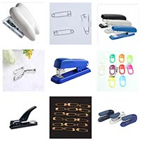 Click to view details for Staplers (302057)