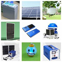 Click to view details for Solar Energy (231028)