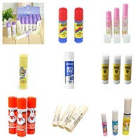 Click to view details for Glues (0)